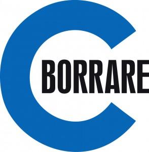 C Borrare - System för brunnsborrning