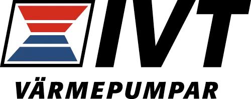 Värmepumpar från IVT