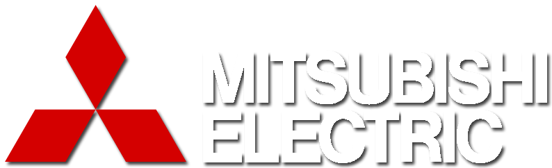 Värmepumpar från Mitsubishi